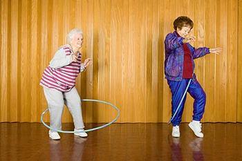 two-seniors-dancing_