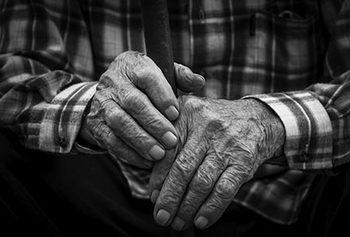 older-hands