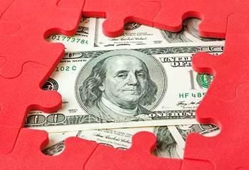 Liquidating assets for medicare
