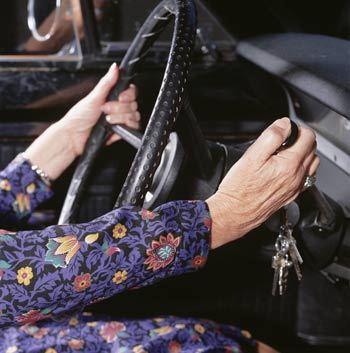 elderly-keys