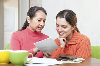 managing-parent's-finances
