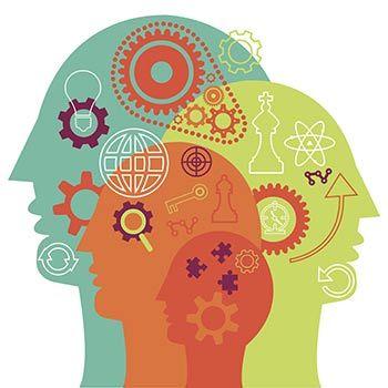 neurlogical-disorders