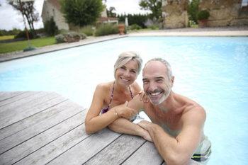 new-retirement-community