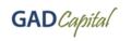 Caring.com User - GadcapitalPaydayLender