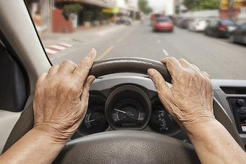 Elderlydriver.jpg