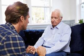 Dementiacommunication