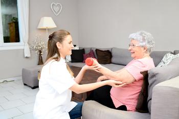 Homehealthcare.jpg