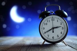 Insomniaclock1