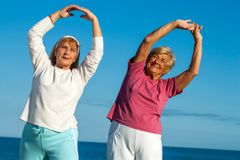 Encourage-exercise-for-%20someone-with-dementia.jpg