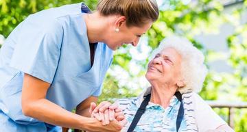 Nursingmedicaid