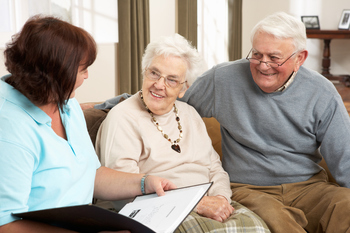 interviewing ask Questions adult caregivers to when