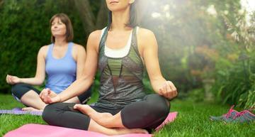 Yogalady2