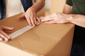Movingbox.jpg