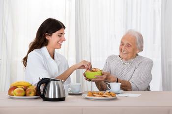 Hiring-in-home-caregiver.jpg