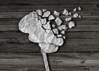 Brainpaper.jpg