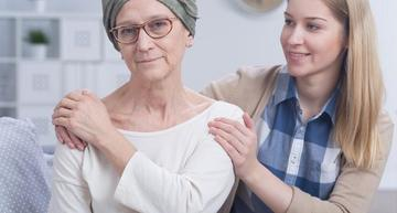 Cancersupport