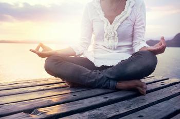 Meditationstation.jpg
