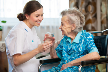 Home-care-agency-registry.jpg