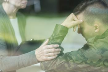 Veterancaregiving.jpg