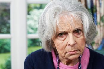 Dementiaanger.jpg