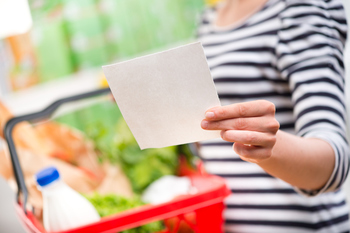 Shoppinglist.jpg