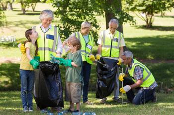 Senior volunteers.jpg