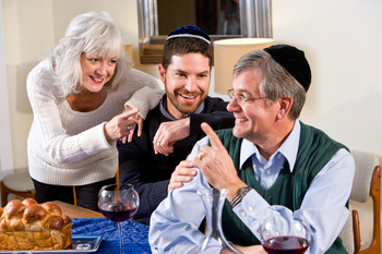 Jewish-assisted-living.jpg