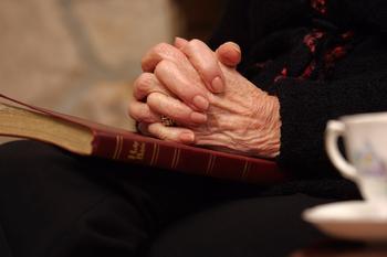 Elderlyprayer.jpg