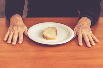 Hungryelderly1.jpg