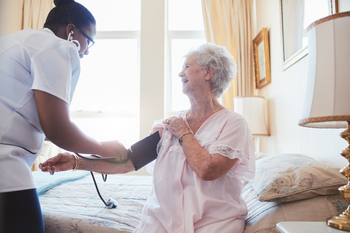Assisted Living Vs Nursing Home Care Caring Com