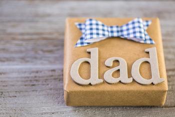 Dadsdaygift1.jpg