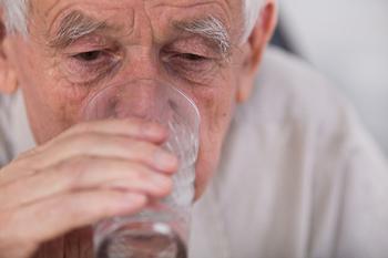 Drinkingwater.jpg