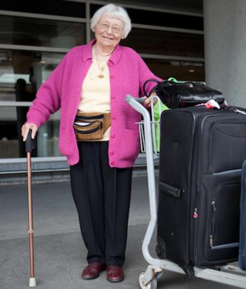 Elderlytraveler.png