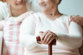 Senior%2520advocate%2520in%2520long term care