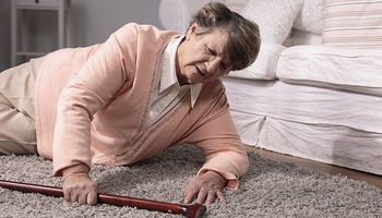 Thinkstockphotos-509093258-senior-falling.jpg