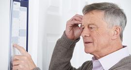 Thinkstockphotos 507831200 senior with dementia