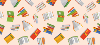 Booksbanner.png
