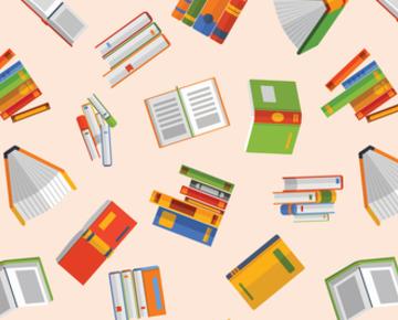 Booksbanner