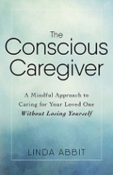 The Best Caregiving Books of 2018 | Caring com