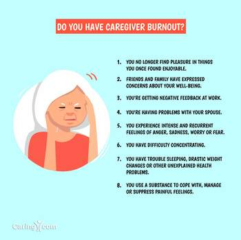 Caring-caregiver-burnout-signs.jpg
