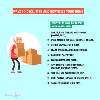 Caring-senior-downsize-tips.jpg