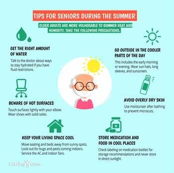 Caring-senior-summer-tips.jpg