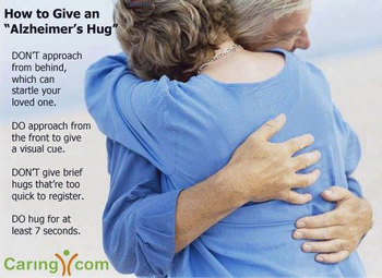 How-to-give-an-alzheimers-hug.jpg
