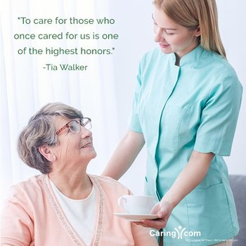 Tia-walker-caregiving-quote-2.jpg