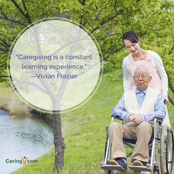 Vivian-frazier-caregiving-quote.jpg