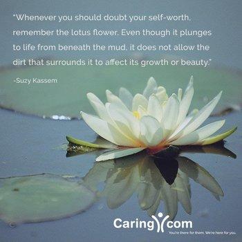 Suzy-kassem-inspirational-quote.jpg