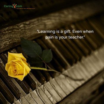 Learning-is-a-gift.jpg