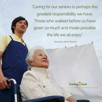 Senator-john-caregiving-quote.jpg