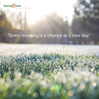 Newday-caregiving-quote.jpg