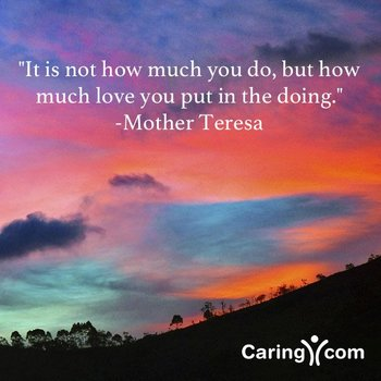 Mother-teresa-caregiving-quote.jpg